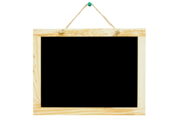 Image of the product Home Sweet Home Chalkboard