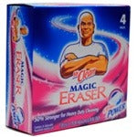 Image of the product Mr. Clean Magic Eraser