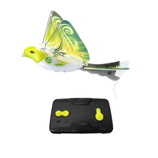Flying Bird Toy Cat Drone
