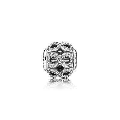 PANDORA ESSENCE DEDICATION-hela 796047CZ