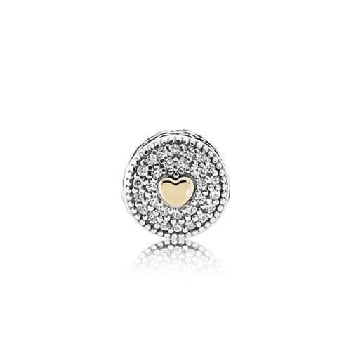 Pandora Essence Affection ( Kiintymys ) 796085cz