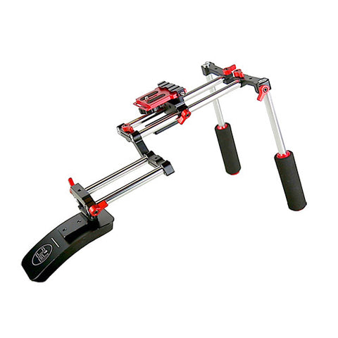 Picture of PR-1 Prime Video Shoulder Rig Kit