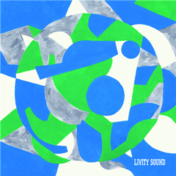 Dumb Hummer (Livity Sound Vinyl)