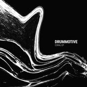 Drummotive - Coral EP