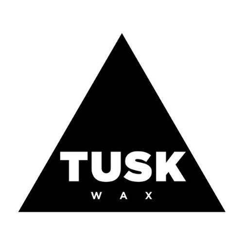 "Tusk Wax 29 - Seetheroad (Nathan Micay remix) [ltd, hand-numbered 12""]"