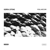 Polarism LP (Dispatch vinyl)
