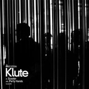 Klute - scooter