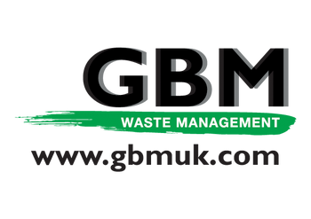 gbmwastemanagement
