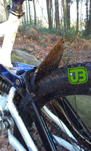 jollify-downhill-enduro-cross country-freeride-fender