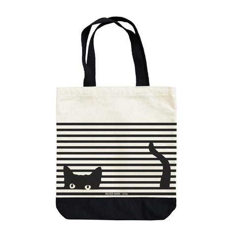 Pet Lover Tote Bags