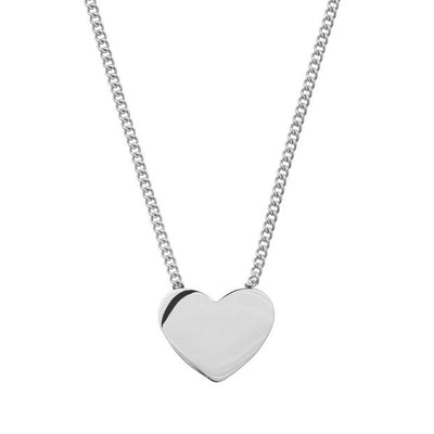 Edblad Pure Heart Necklace