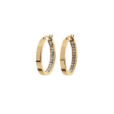 Edblad Monaco Earrings