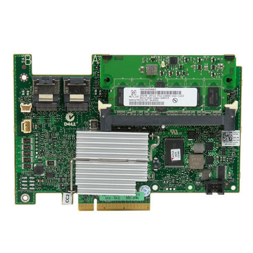 DELL XXFVX PERC H700 Integrated 6Gb/s SAS SATA RAID Controller for PowerEdge R410 R510 R610 R710 …