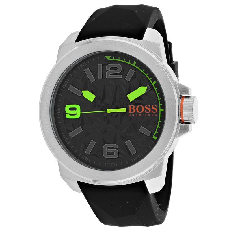 Hugo Boss Men's Classic Watch (1513375)