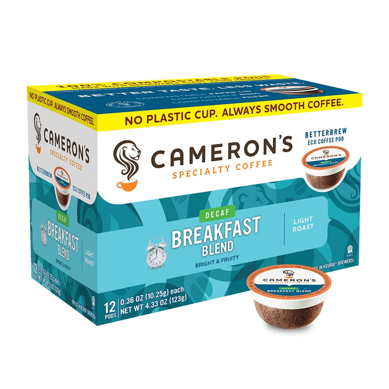 products/c-decaf-breakfast-blend.jpg