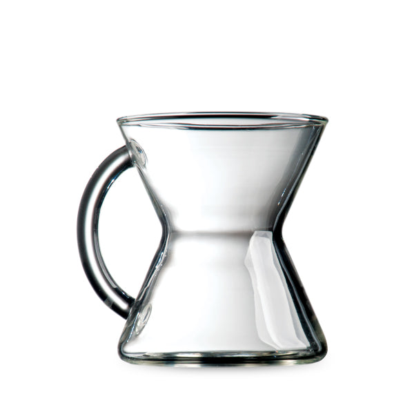 Chemex Handblown Glass Mug