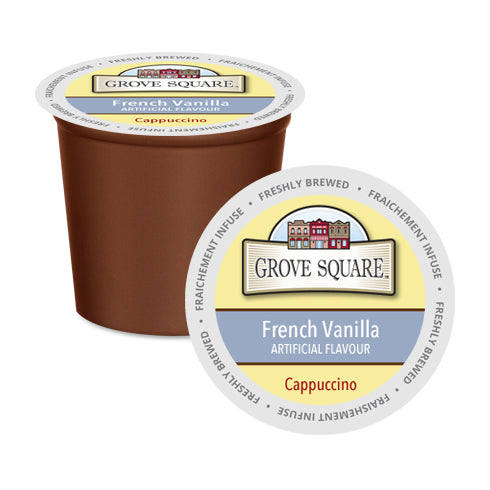 products/grove-square-french-vanilla-cappuccino.jpg