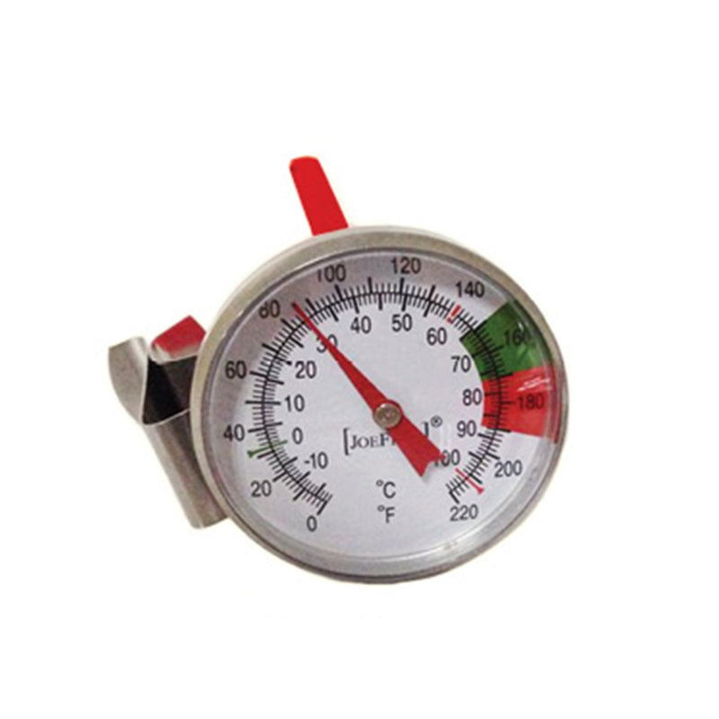 products/joe-frex-thermometer-1.jpg