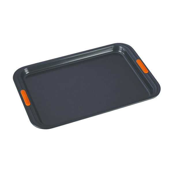 Le Creuset Toughened Non-Stick Jelly Roll Pan