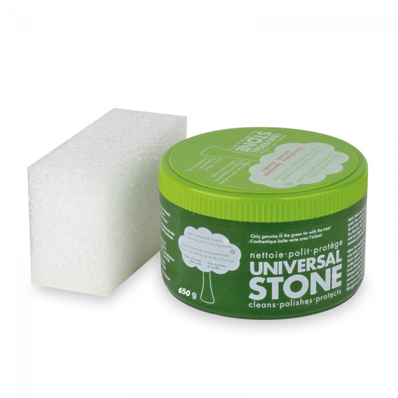 products/universal-stone-web-650.jpg