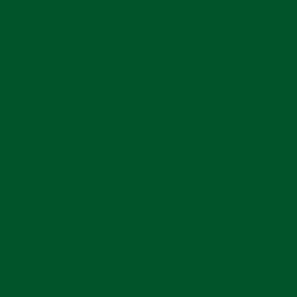 Matte - Hunter Green Contact Paper