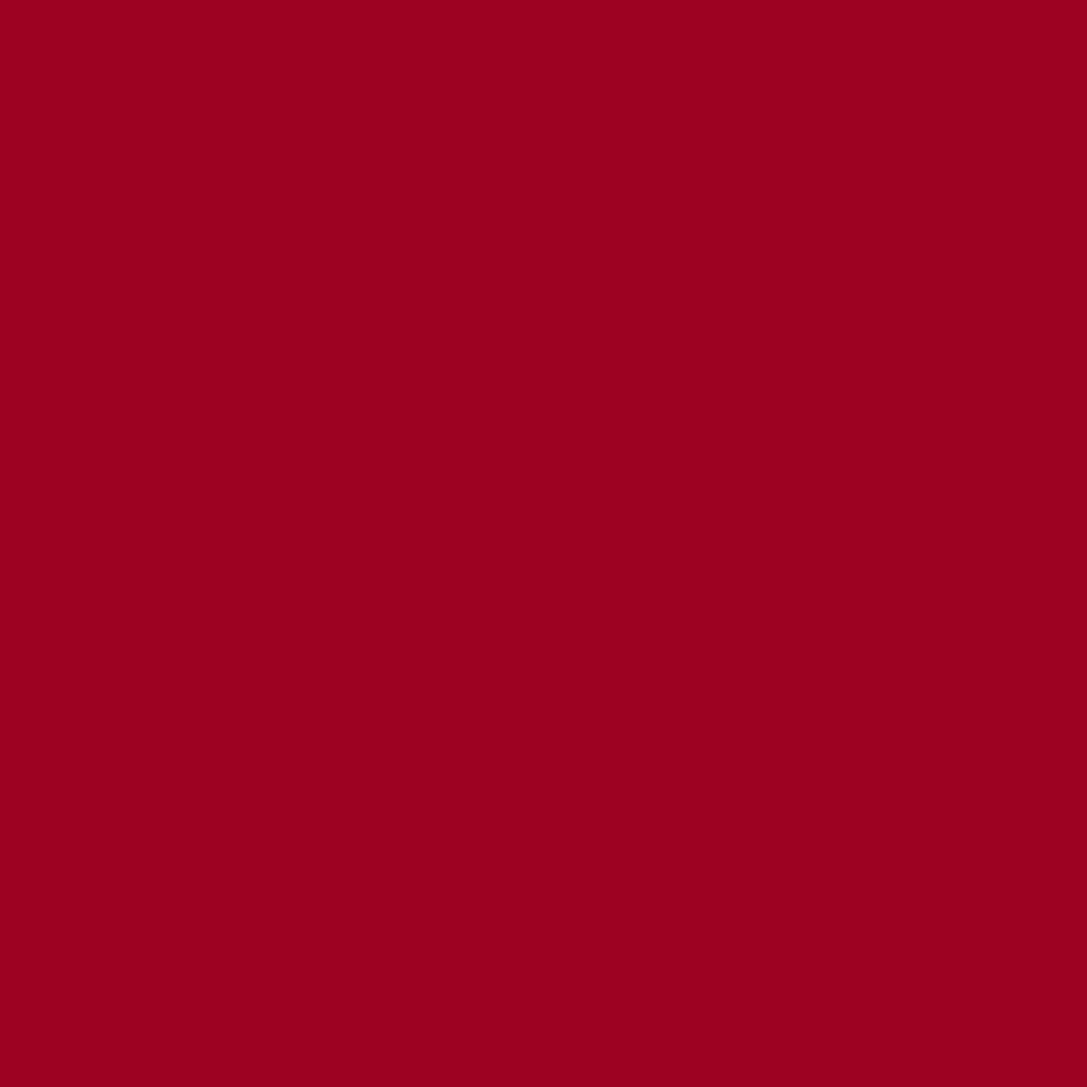 Glossy - Deep Red Contact Paper