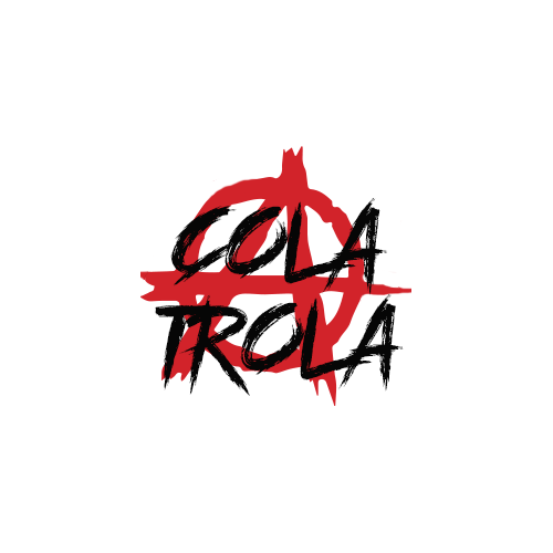 E-Juices - Deep South Resistance - COLA TROLA