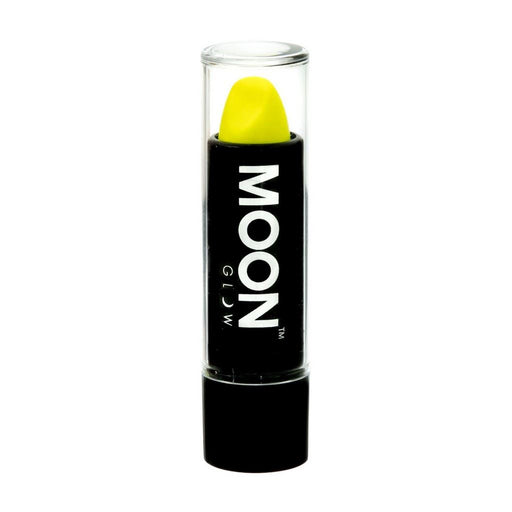 UV Lipstick (Intense Yellow)