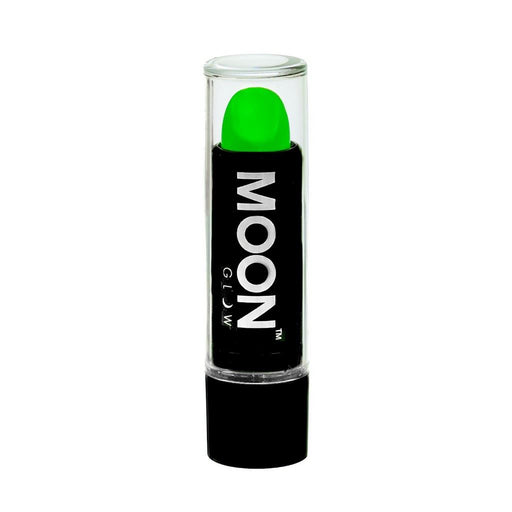 UV Lipstick (Intense Green)