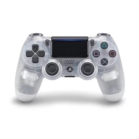 Six-axis 2nd generation ps4 controller ps4 wireless Bluetooth game controller ps4 Bluetooth 4.0 new with lights