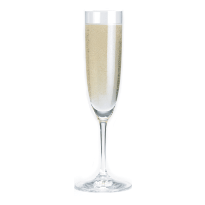 Riedel Sommelier Champagne Glass