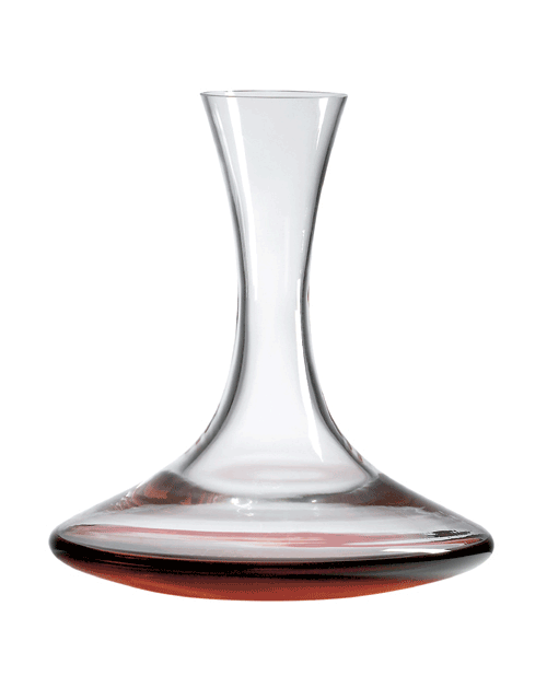 Ravenscroft Excaliber Decanter