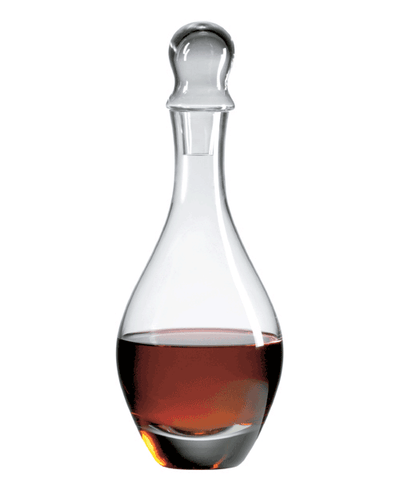Ravenscroft Classic Salmanazar Decanter