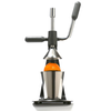 Metrokane L-Press Citrus Juicer