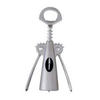 Athena Silver Wing Corkscrew Wine Opener
