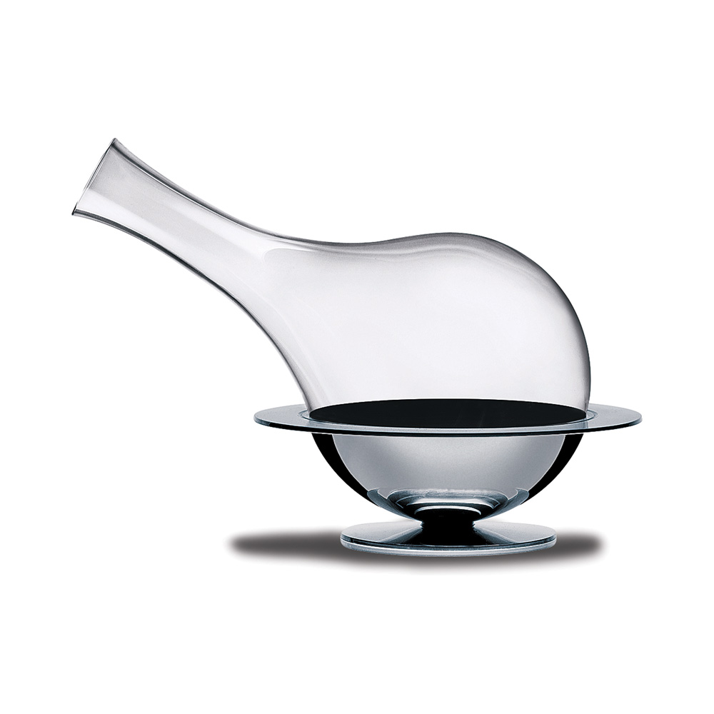 Peugeot Millesime Decanter