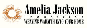 Amelia Jackson Industries