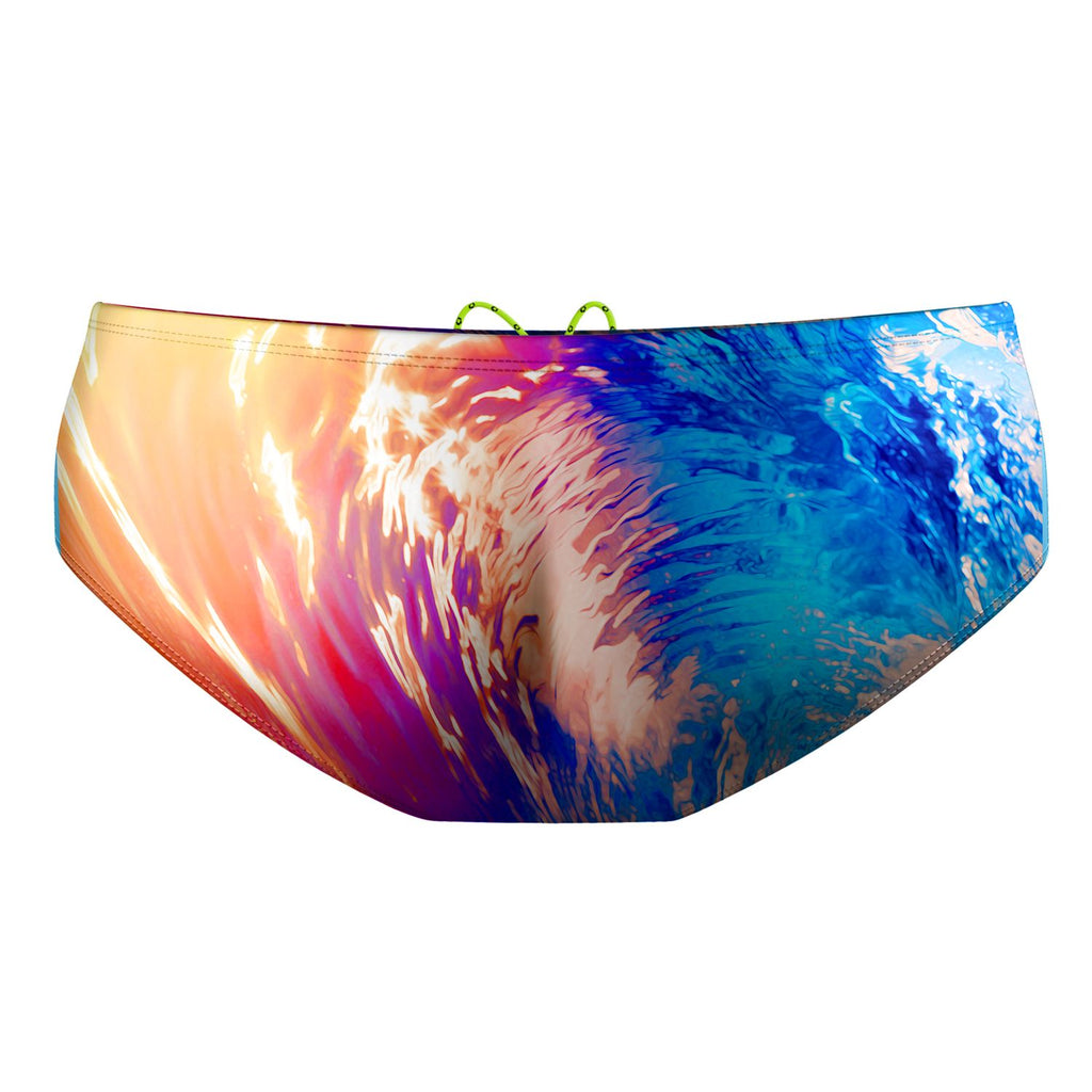 Light on the Water Classic Brief