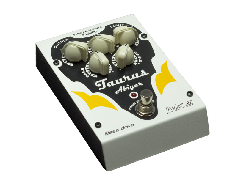 products/Bass_Effect_Pedal_ABIGAR_Taurus_Amp_1_thumbnail.png