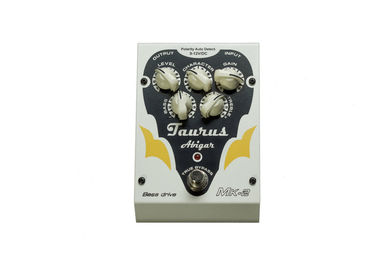 products/Bass_Effect_Pedal_ABIGAR_Taurus_Amp_2.jpg