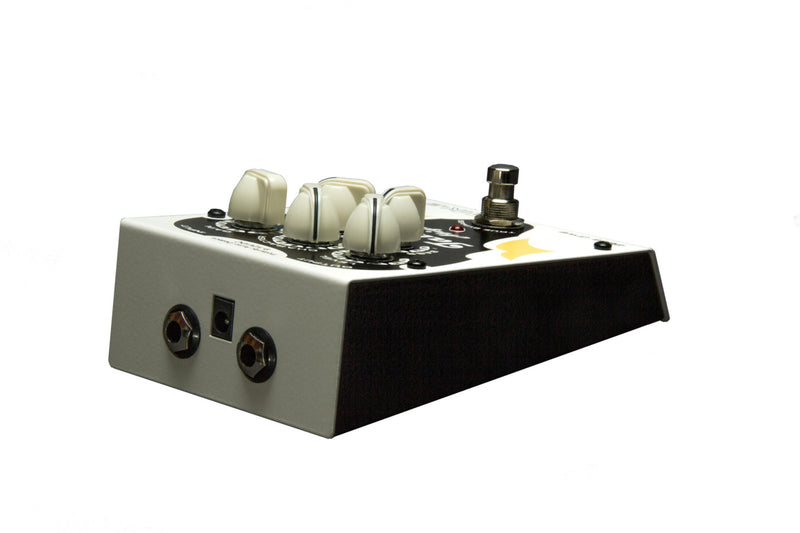 products/Bass_Effect_Pedal_ABIGAR_Taurus_Amp_4.jpg