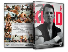 PWG - All Star Weekend 13 Night 2 2017 Event Blu-Ray ( Pre-Owned )