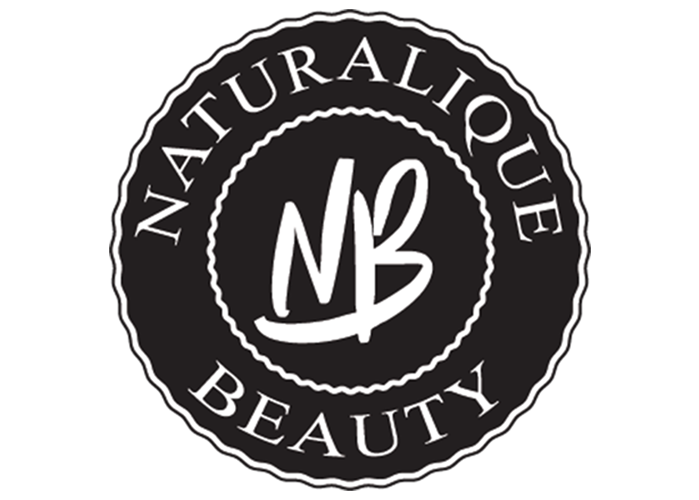 Naturalique Beauty