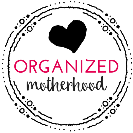 Organized Motherhood
