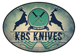 The House Of Handmade Knives