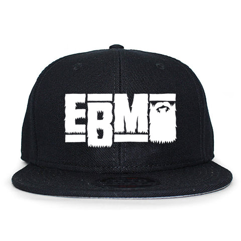 Epic Beard Men - This Was Supposed To Be Fun SNAPBACK + Instant MP3
