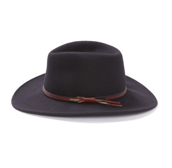 The Bozeman Hat - headwestbozeman