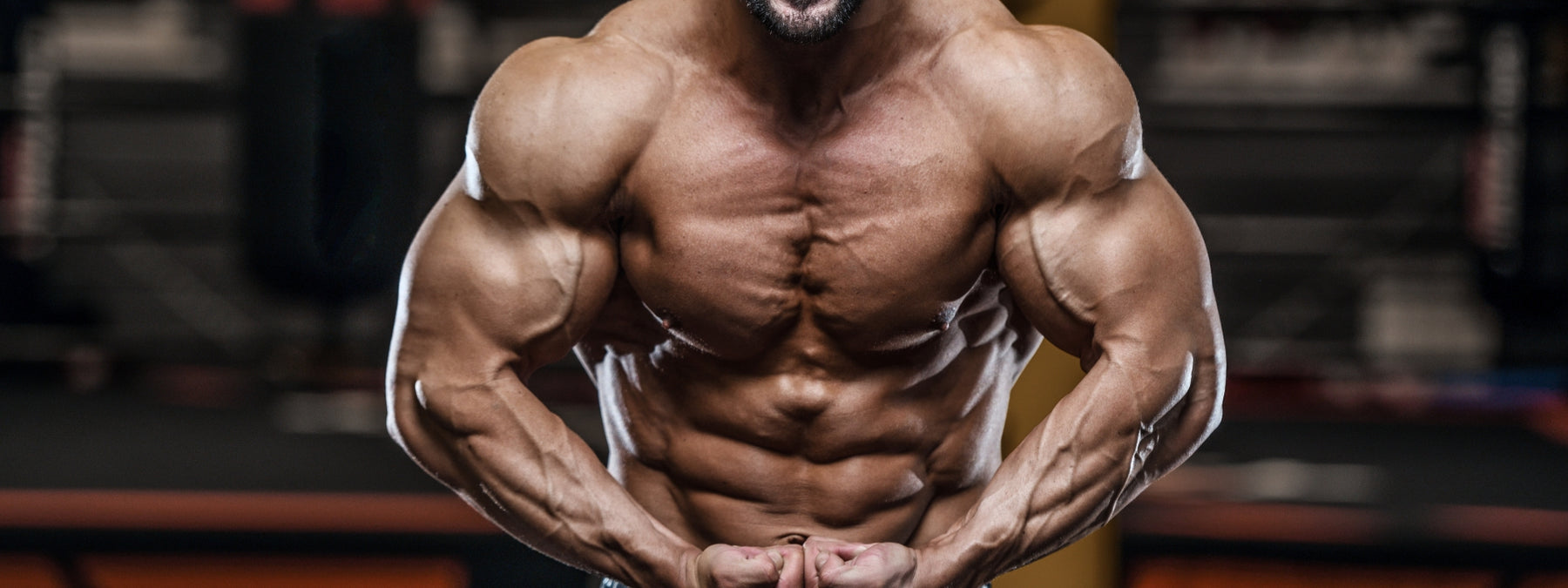 9 Science-Backed Ways to Grow Lean Muscle Fast