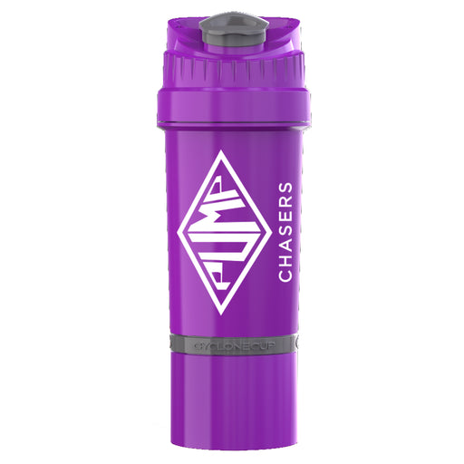 Pump Chasers Cyclone Cup