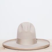 Tom Mix 6X Cowboy Hat